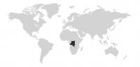 Congo - Kinshasa