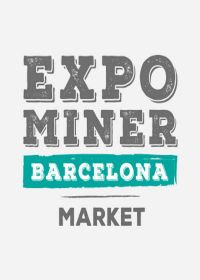 Expominer Minerals, Fossils and Precious Stones Fair