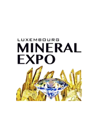 Luxembourg Mineral Expo