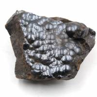 Hematite stone