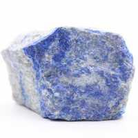 Rocks - Raw rocks - Lapis-lazuli