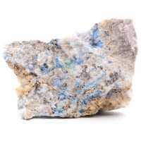 Rocks - Raw rocks - Linarite