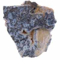 Calcedoine from brazil