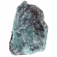 Rocks - Raw rocks - Emerald
