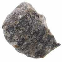 Rocks - Raw rocks - Labradorite
