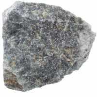 Rocks - Raw rocks - Jade