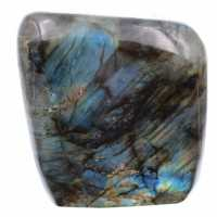 Labradorite free form to lay