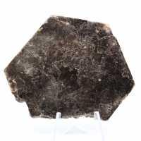 Large Muscovite Crystal