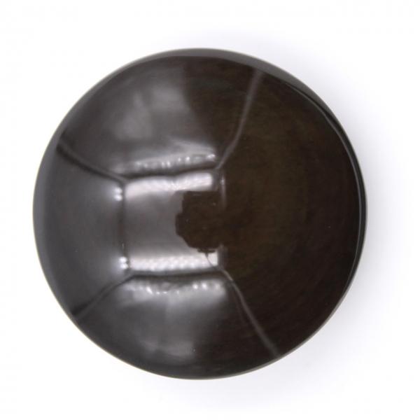Obsidian roller