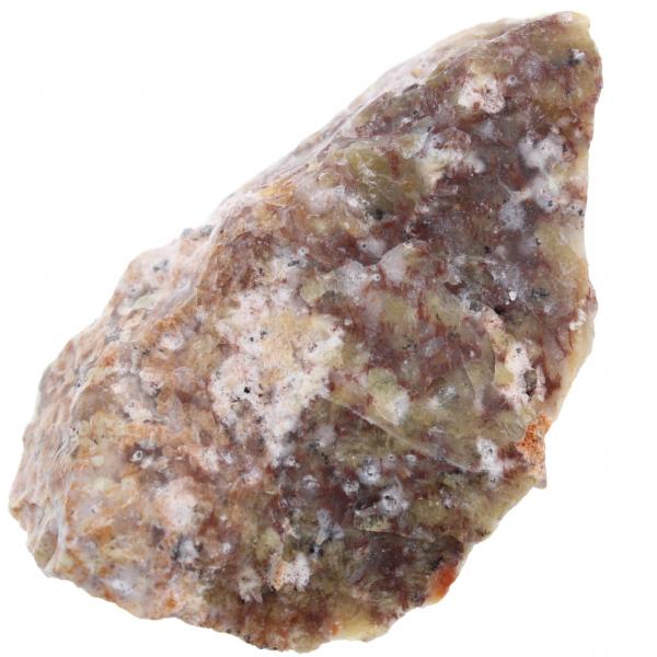 Dendrite opal