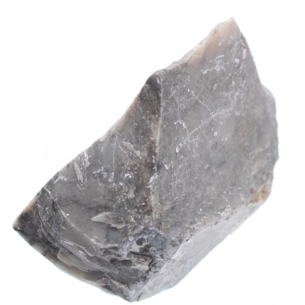 Peruvian pyrophyllite