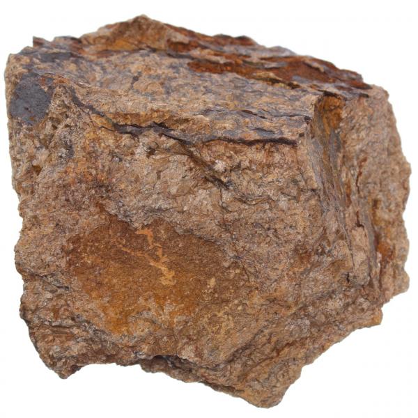 Bronzite from Brazil