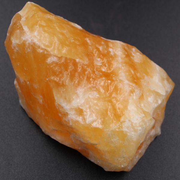 Calcite orange