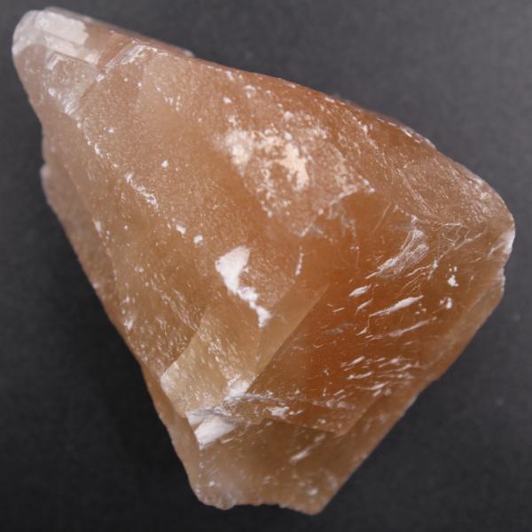 Calcite Beige