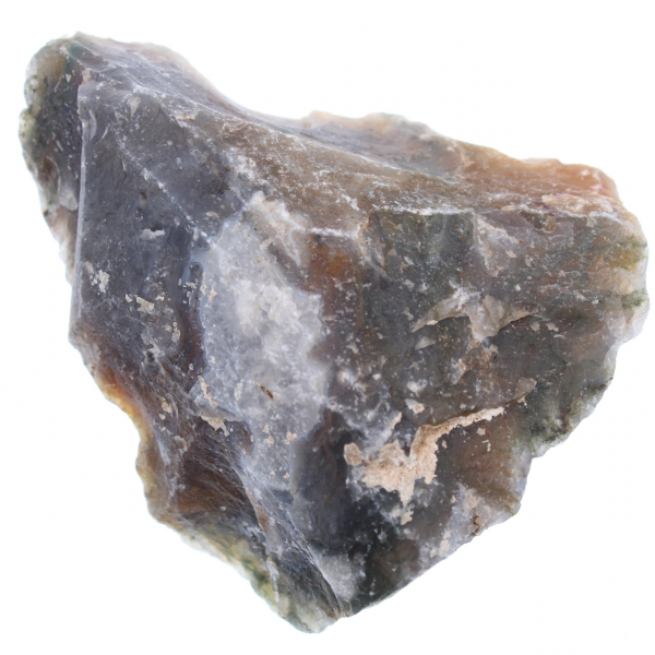 Heliotrope Jasper