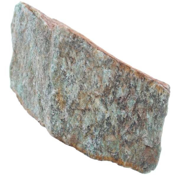 Fushite from Madagascar
