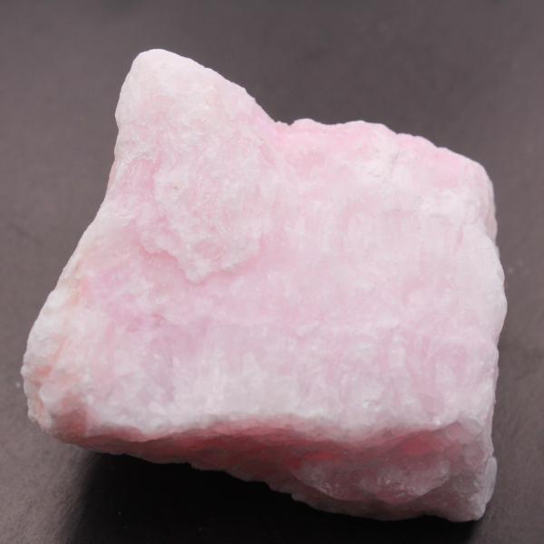 Raw manganocalcite