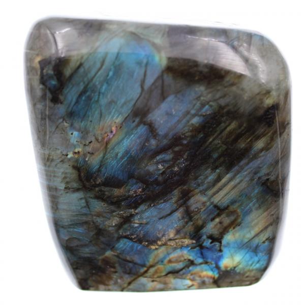 Labradorite free form to lay