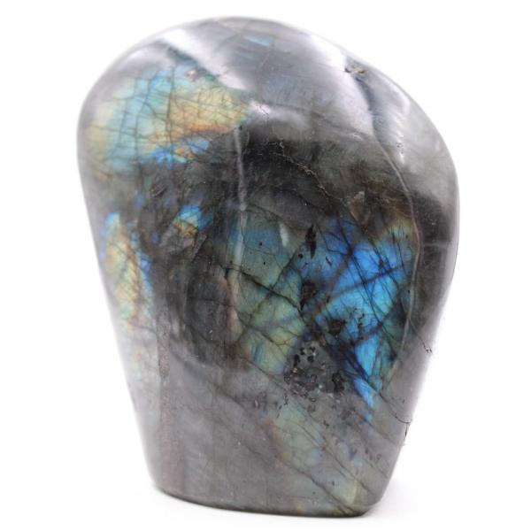 Decorative Labradorite Stone