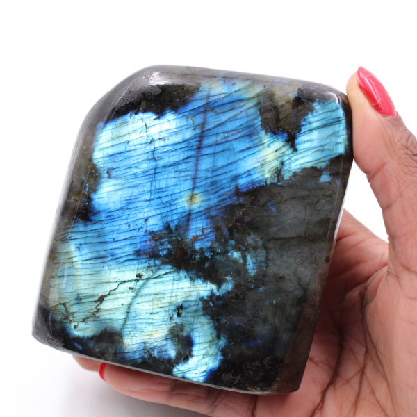 Labradorite for collection