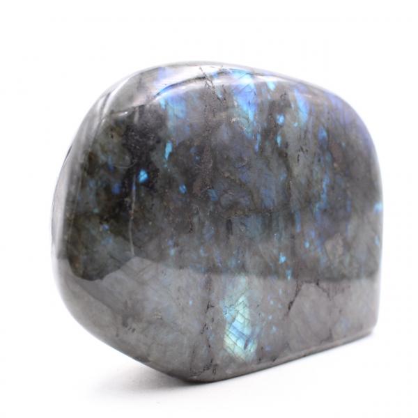 Ornamental Labradorite Stone