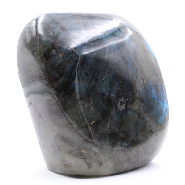 Decorative Labradorite Stone