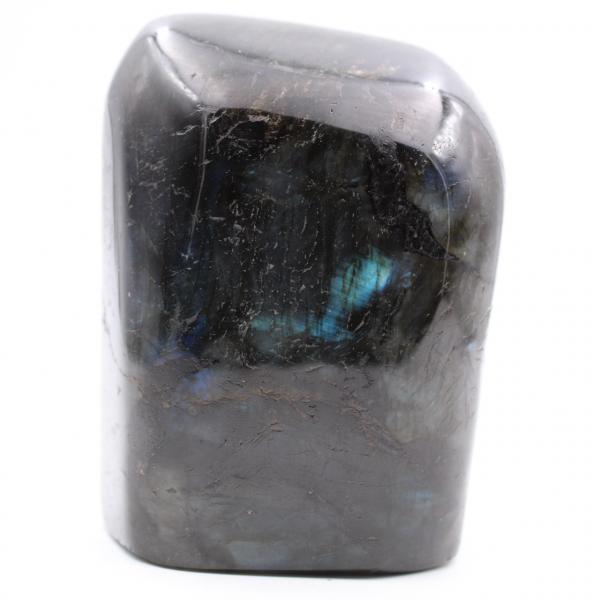 Labradorite for ornament
