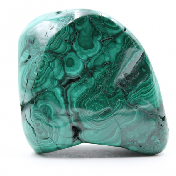 Collector's Malachite