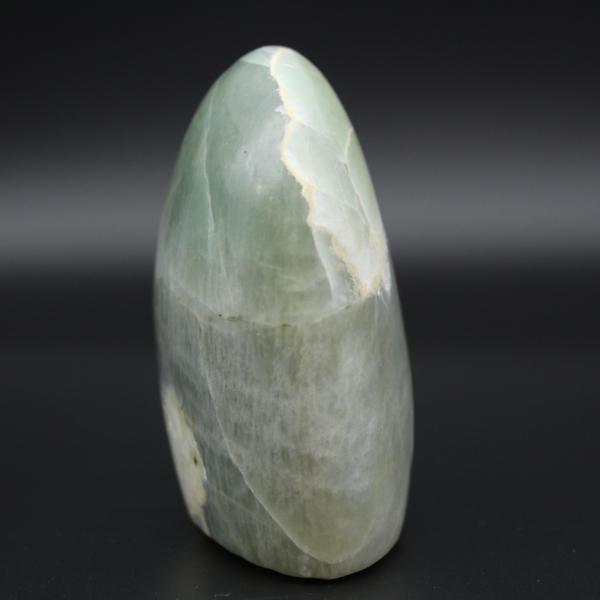 Garnierite from Madagascar