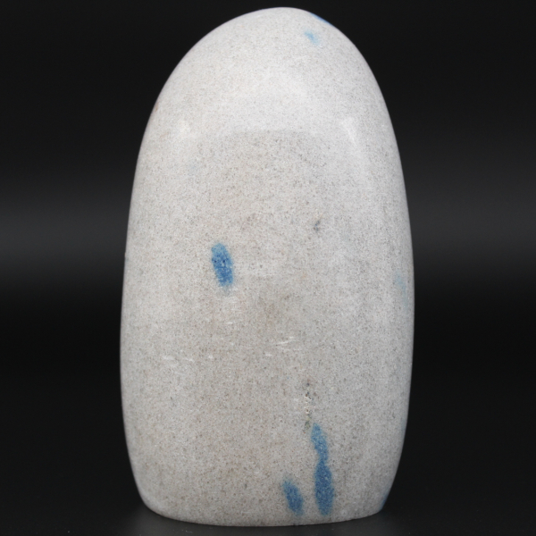 Lazulite free form